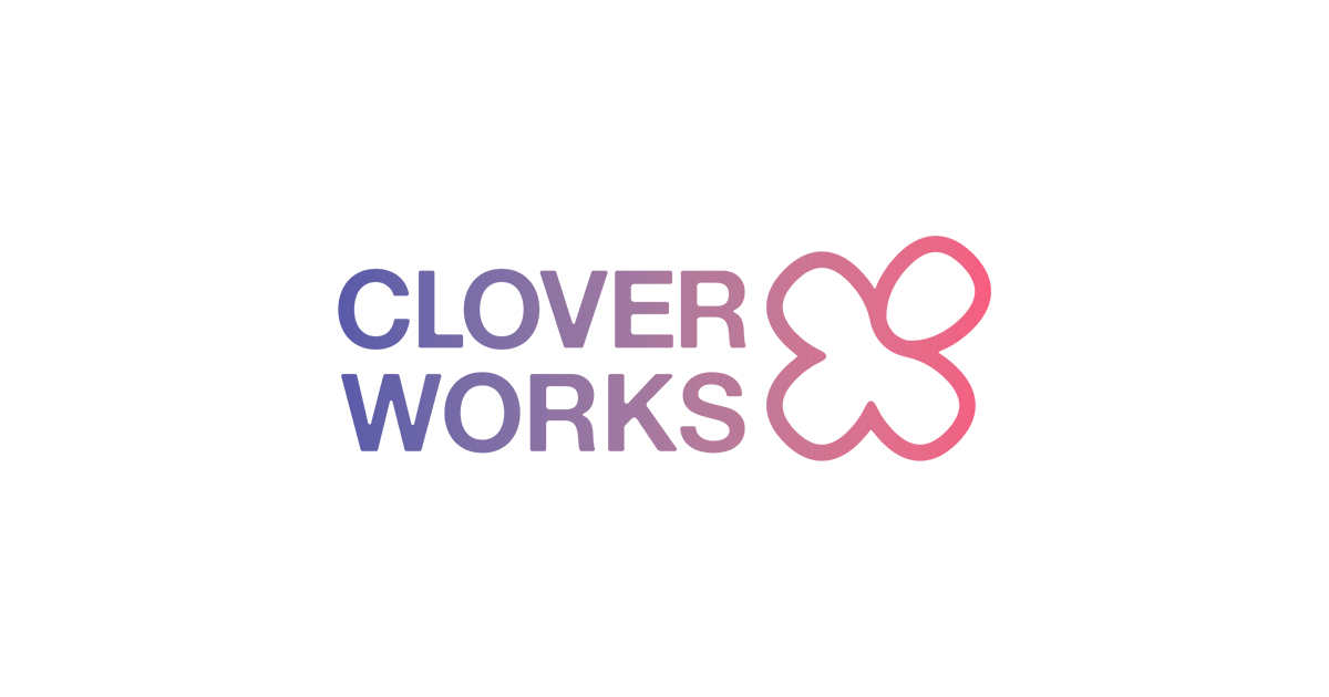 CloverWorks Official site