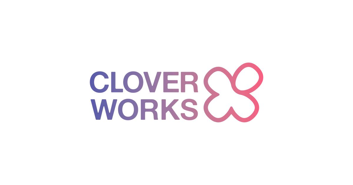 CloverWorks